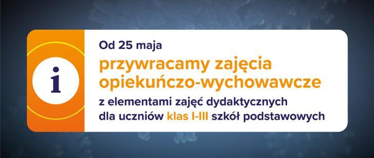 https://womgorz.edu.pl/readfoto.php?img=20190221124233_5c6e8ea939a53.png